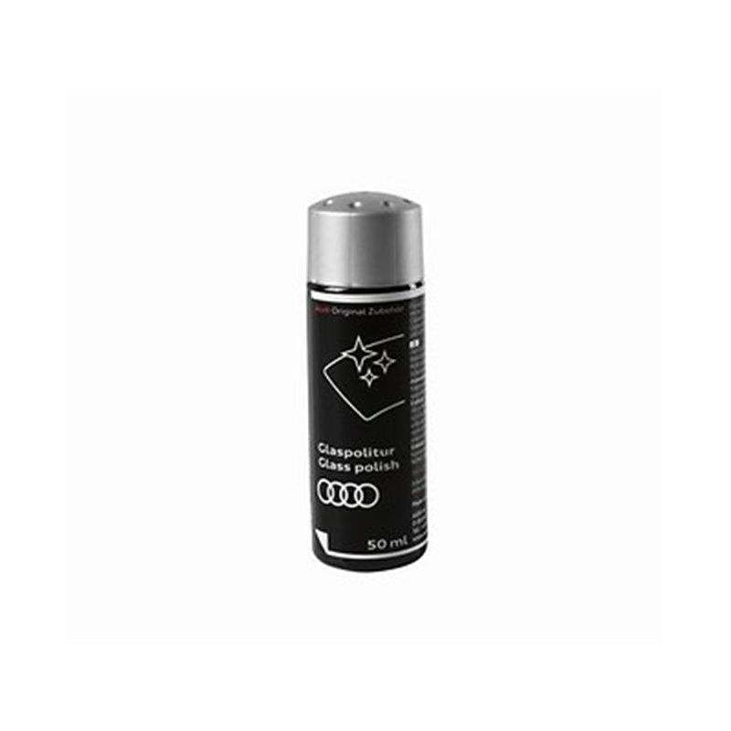 Barres de toit A6 allroad 2013-2018