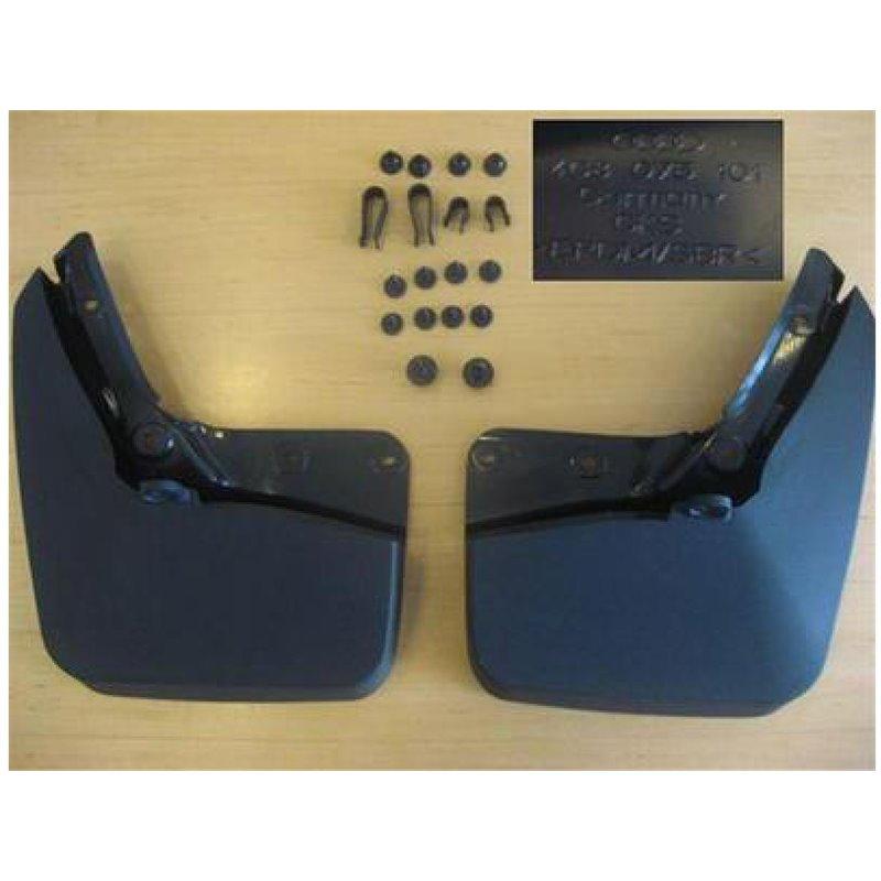 Barre de toit A3 3 portes 2013-2020