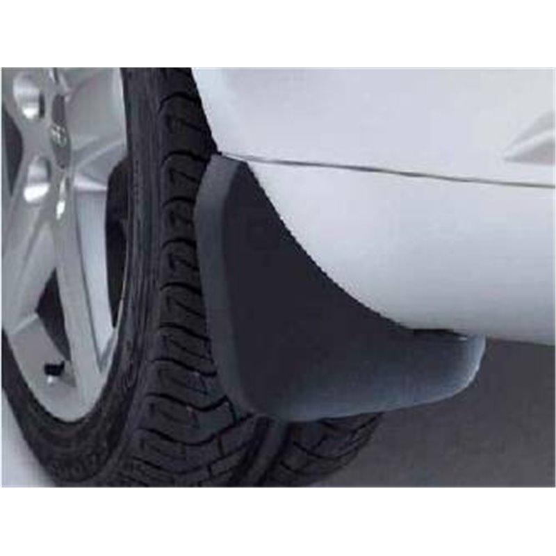 Housses pour roues complètes pneus 19 et 20'' largeur 255 max