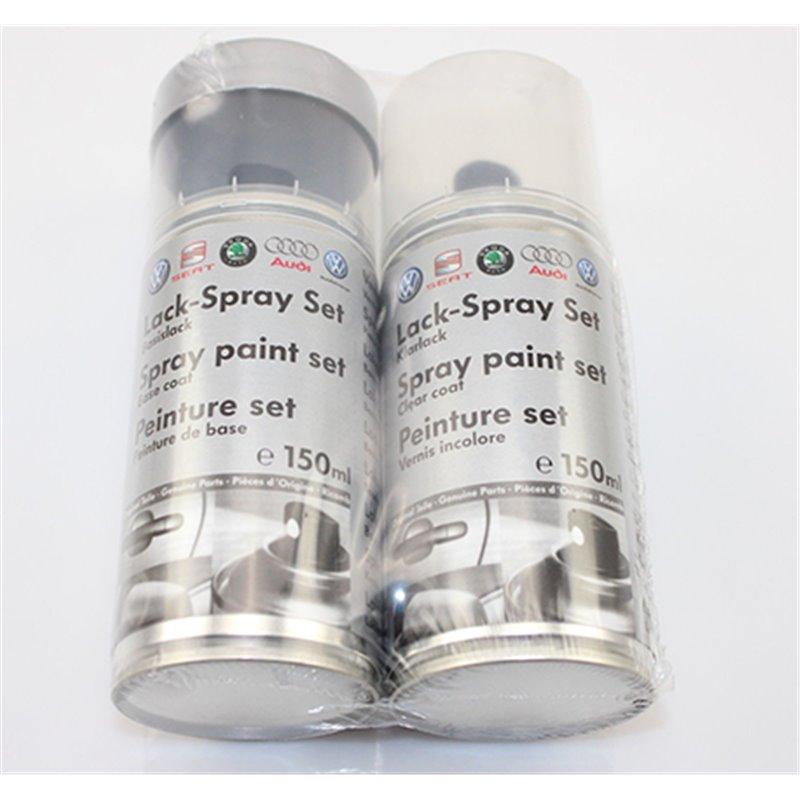 protection de coffre A3 à partir de 2013