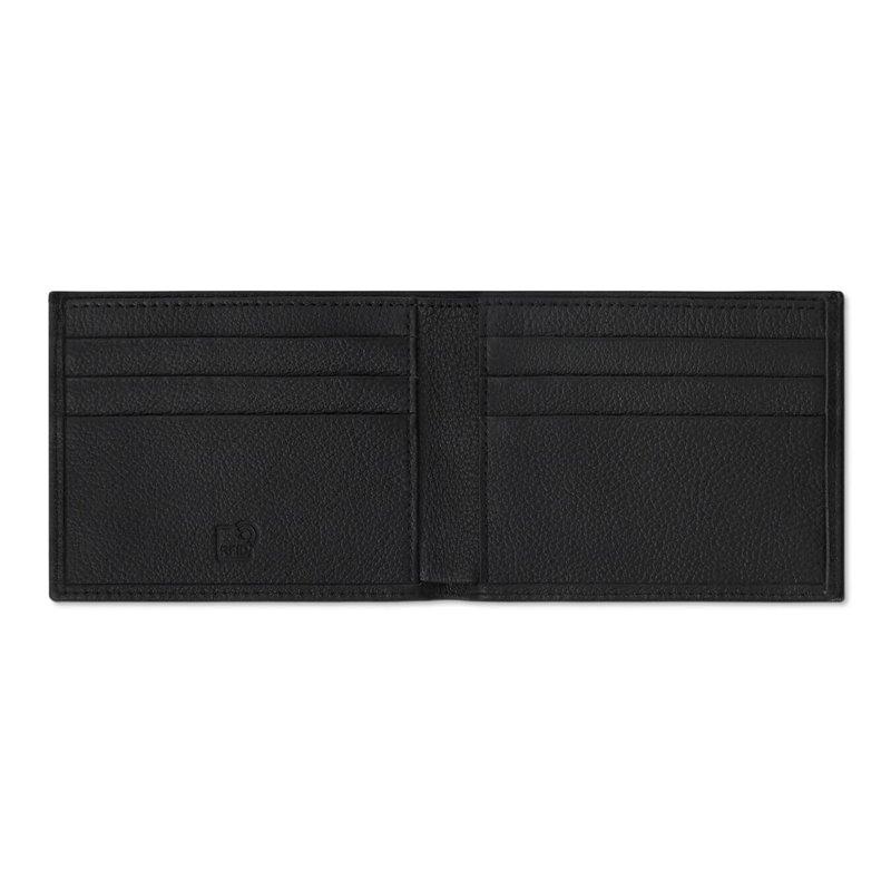 Protection de coffre A3 3 portes à partir de 2013