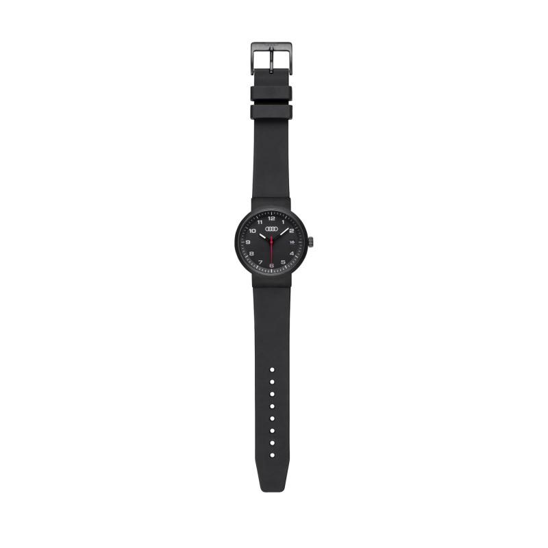 Pare-soleil vitres portes arrières A3 2013-... sportback