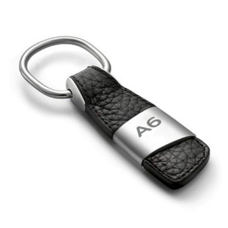Jeu de tapis textile arrière - beige A6 à partir de 1998