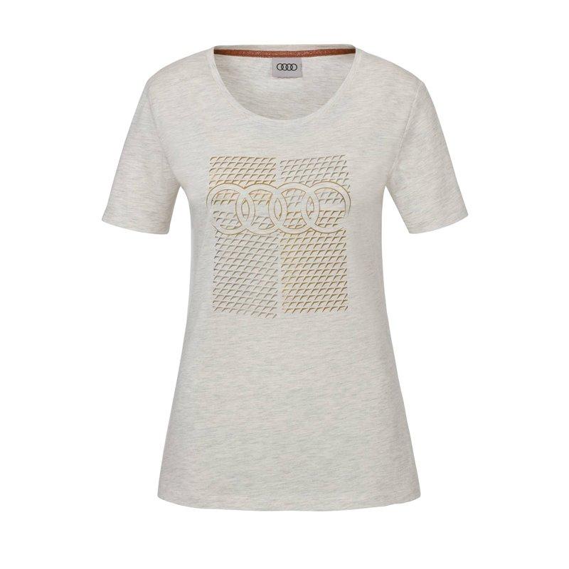 Tapis textile avant noir et gris, Audi TT 2007 à 2014