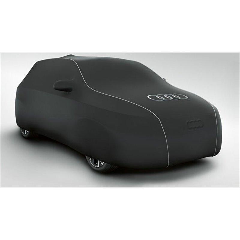 """Jeu de tapis textile Premium """"COMPETITION LEGENDS"""" A1 à partir de 2010"""