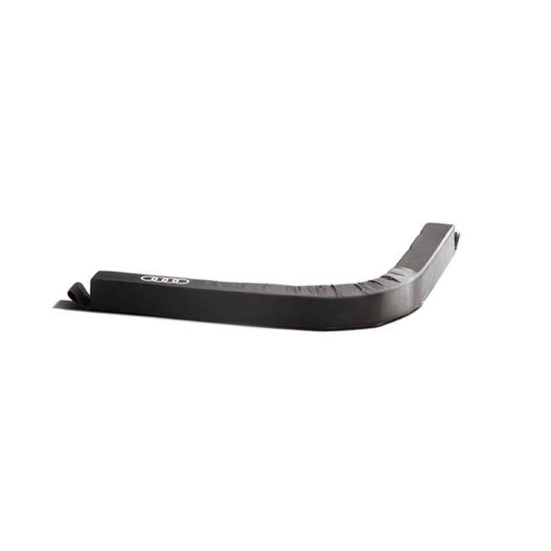 Tapis de coffre réversible pour modèles avec 5 places - gris agate Q7 à partir de 2007