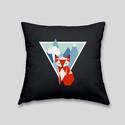 Jupe arrière avec embouts gauche et droite et Audi Parking System